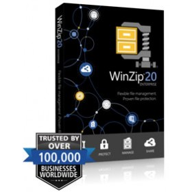 corel-winzip-20-enterprise-upg-license-n-maintenan-100-999u-1y-1.jpg