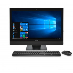 dell-optiplex-7450-3-4ghz-i5-7500-23-8-1920-x-1080pixels-noir-pc-all-in-one-1.jpg