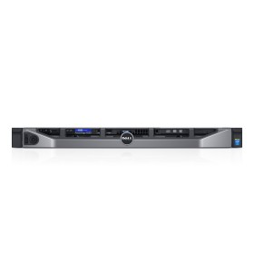 dell-poweredge-r230-3ghz-e3-1220v6-250w-rack-1-u-serveur-1.jpg