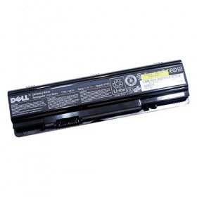 dell-451-11474-lithium-ion-li-ion-batterie-rechargeable-1.jpg