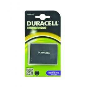 duracell-drsi9300-lithium-ion-2100mah-3-7v-batterie-rechargeable-1.jpg