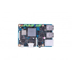 asus-tinker-board-s-rockchip-rk3288-carte-de-developpement-1.jpg