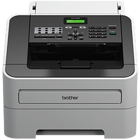 brother-fax-2940-600-x-2400dpi-laser-a4-20ppm-multifonctionnel-1.jpg