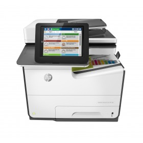 hp-pagewide-imprimante-multifonction-couleur-enterprise-586f-1.jpg