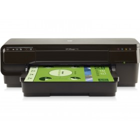 hp-officejet-7110-wide-format-eprinter-couleur-4800-x-1200dpi-a3-wifi-imprimante-jets-d-encres-1.jpg