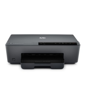hp-officejet-6230-eprinter-couleur-600-x-1200dpi-a4-wifi-imprimante-jets-d-encres-1.jpg