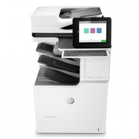 hp-laserjet-managed-flow-mfp-e67560z-1200-x-1200dpi-laser-a4-56ppm-1.jpg