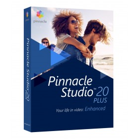 corel-pinnacle-studio-20-plus-1.jpg