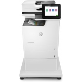 hp-color-laserjet-enterprise-mfp-m681f-1200-x-1200dpi-laser-a4-47ppm-1.jpg