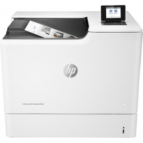 hp-laserjet-enterprise-m652n-couleur-1200-x-1200dpi-a4-wifi-1.jpg