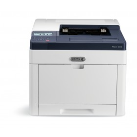xerox-phaser-6510v-n-couleur-1200-x-2400dpi-a4-imprimante-laser-1.jpg