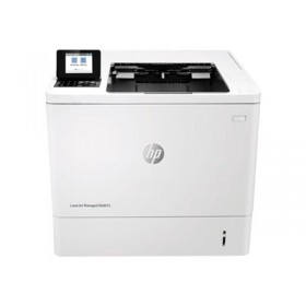 hp-laserjet-managed-e60075dn-1200-x-1200dpi-a4-1.jpg