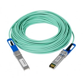 netgear-axc7620-20m-sfp-turquoise-cable-d-infiniband-1.jpg