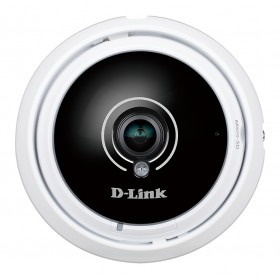 d-link-dcs-4622-camera-de-securite-ip-interieur-dome-noir-blanc-1920-x-1536pixels-1.jpg