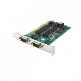 startech-com-2-port-16550-serial-isa-card-carte-et-adaptateur-d-interfaces-1.jpg