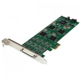 startech-com-carte-serie-rs232-pci-express-avec-8-ports-uart-161050-lp-faible-encombrement-1.jpg