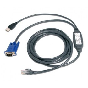vertiv-avocent-cable-pour-transfert-de-donnees-usbiac-15-usb-4-57-m-1.jpg