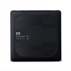 western-digital-my-passport-wireless-pro-wifi-2000go-noir-disque-dur-externe-1.jpg