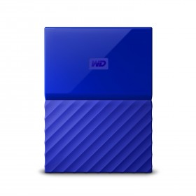 western-digital-my-passport-1000go-bleu-disque-dur-externe-1.jpg