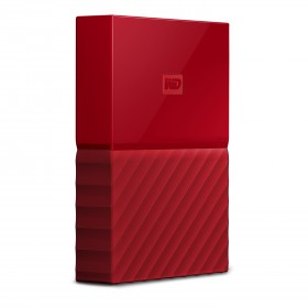 western-digital-my-passport-4000go-rouge-disque-dur-externe-1.jpg