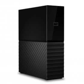 western-digital-my-book-6000go-noir-disque-dur-externe-1.jpg