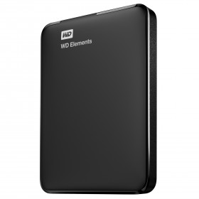 western-digital-wd-elements-portable-3000go-noir-disque-dur-externe-1.jpg