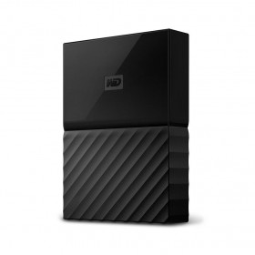 western-digital-my-passport-game-2000go-noir-disque-dur-externe-1.jpg