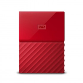 western-digital-my-passport-2000go-rouge-disque-dur-externe-1.jpg