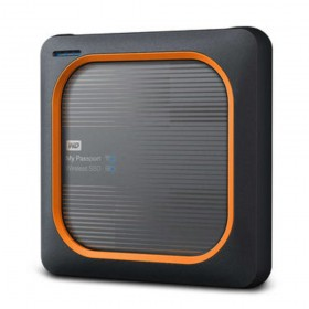western-digital-my-passport-wireless-2000go-wifi-noir-orange-1.jpg