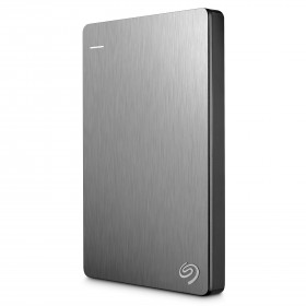 seagate-backup-plus-2to-disque-portable-slim-argent-1.jpg
