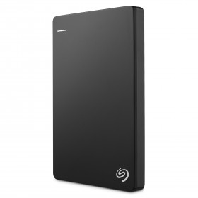 seagate-backup-plus-2to-disque-portable-slim-noir-1.jpg