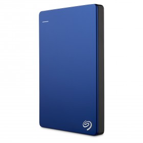 seagate-backup-plus-2to-disque-portable-slim-bleu-1.jpg