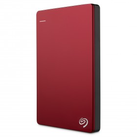 seagate-backup-plus-2to-disque-portable-slim-rouge-1.jpg