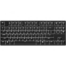 cooler-master-cm-storm-quick-fire-rapid-i-usb-azerty-francais-noir-marron-1.jpg