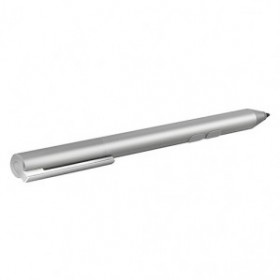 asus-90nb0000-p00100-22g-argent-stylet-1.jpg