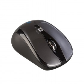 i-tec-bluetooth-travel-souris-optique-1.jpg