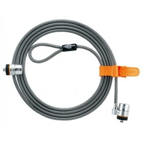 dell-microsaver-twin-cable-antivol-argent-1.jpg