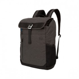 dell-venture-backpack-15-39-6-cm-15-6-etui-sac-a-dos-gris-1.jpg