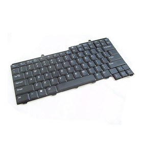 origin-storage-kb-p0xm3-clavier-qwerty-uk-english-black-1.jpg