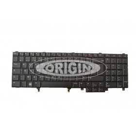 origin-storage-kb-mr51m-clavier-azerty-francais-noir-1.jpg