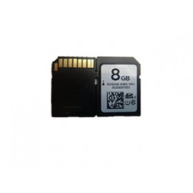 lenovo-4x70f28592-memoire-flash-8-go-sd-1.jpg
