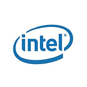intel-server-system-r2208wftzs-socket-p-custom-16-7-x-17-1.jpg