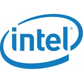 intel-data-center-manager-console-10-n-3y-1.jpg