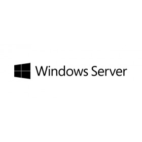 fujitsu-windows-server-2016-standard-1.jpg