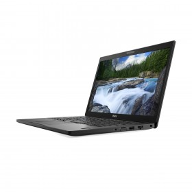 dell-latitude-7490-1-9ghz-i7-8650u-14-1920-x-1080pixels-noir-ordinateur-portable-2.jpg