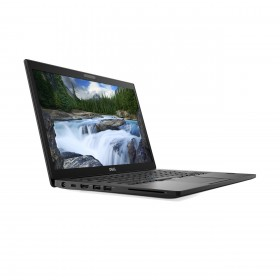 dell-latitude-7490-1-9ghz-i7-8650u-14-1920-x-1080pixels-noir-ordinateur-portable-3.jpg