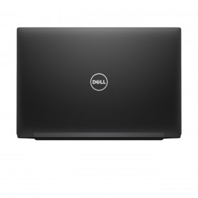 dell-latitude-7490-1-9ghz-i7-8650u-14-1920-x-1080pixels-noir-ordinateur-portable-4.jpg