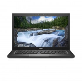 dell-latitude-7490-1-9ghz-i7-8650u-14-1920-x-1080pixels-noir-ordinateur-portable-5.jpg