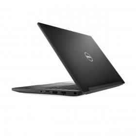dell-latitude-7490-1-9ghz-i7-8650u-14-1920-x-1080pixels-noir-ordinateur-portable-6.jpg