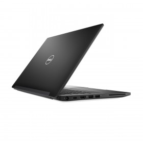 dell-latitude-7490-1-9ghz-i7-8650u-14-1920-x-1080pixels-noir-ordinateur-portable-7.jpg
